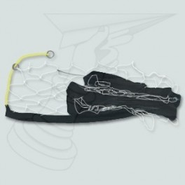 Protection Net 115 - 125