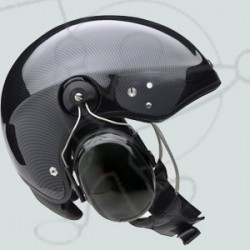 Casque Scarab sans Headset IC