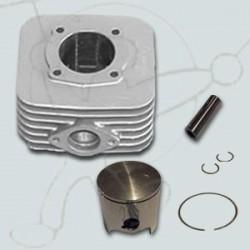 Kit cylindre / piston