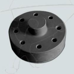 Ecarteur helice