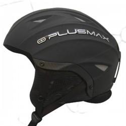 Casque Plusmax