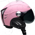 Casque Fly