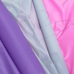 Tissus pour banderoles et Cerf-Volants