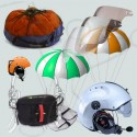 Paramotor Accessories