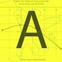 Zertifizierung EN A