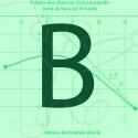 Zertifizierung EN B