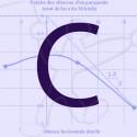 Zertifizierung EN C
