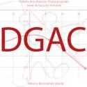 Homologation DGAC