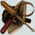 Miniplane Tools
